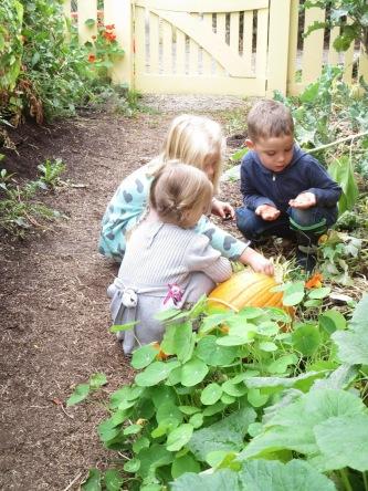 3ff7b-gardening2bgroup